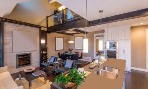 Phoenix Properties for Sale in Biltmore around $3,450,000