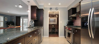 Properties for Sale in Westwing with 3 Bathrooms