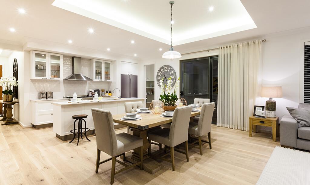 Scottsdale Properties