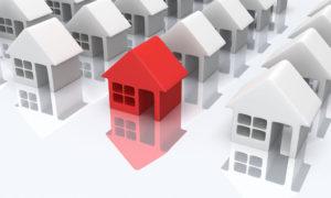 Scottsdale Real Estate around $1,800,000