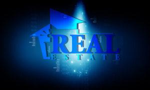 Scottsdale Real Estate for Sale around $4,150,000