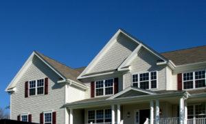 Homes in Gilbert 85296 in the $650,000 Price Range