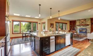 Properties for Sale in Scottsdale 85258 in the $750,000 Price Range