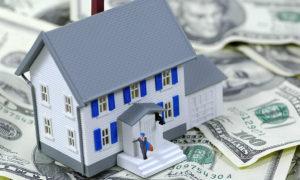 Real Estate in Arcadia around $2,300,000