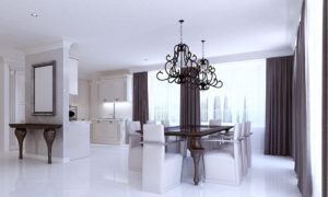 Carefree Real Estate in the $1,150,000 Price Range