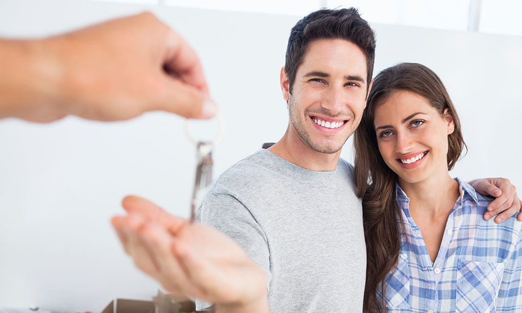 Properties for Sale situated in Gilbert
