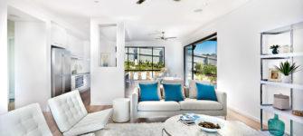 Scottsdale Homes for Sale around $500,000