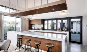 Scottsdale Real Estate in 85258 in the $2,900,000 Range