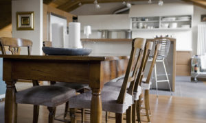 Gilbert Real Estate in the $1,350,000 Price Range