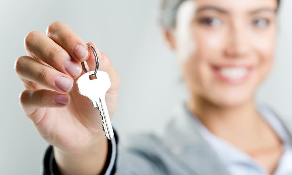 Homes for Sale nestled in Scottsdale
