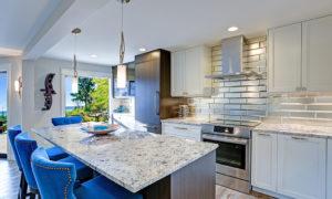 Properties for Sale nestled in Gilbert in the $1,100,000 Range