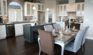 Real Estate positioned in Mesa in the $2,450,000 Price Range
