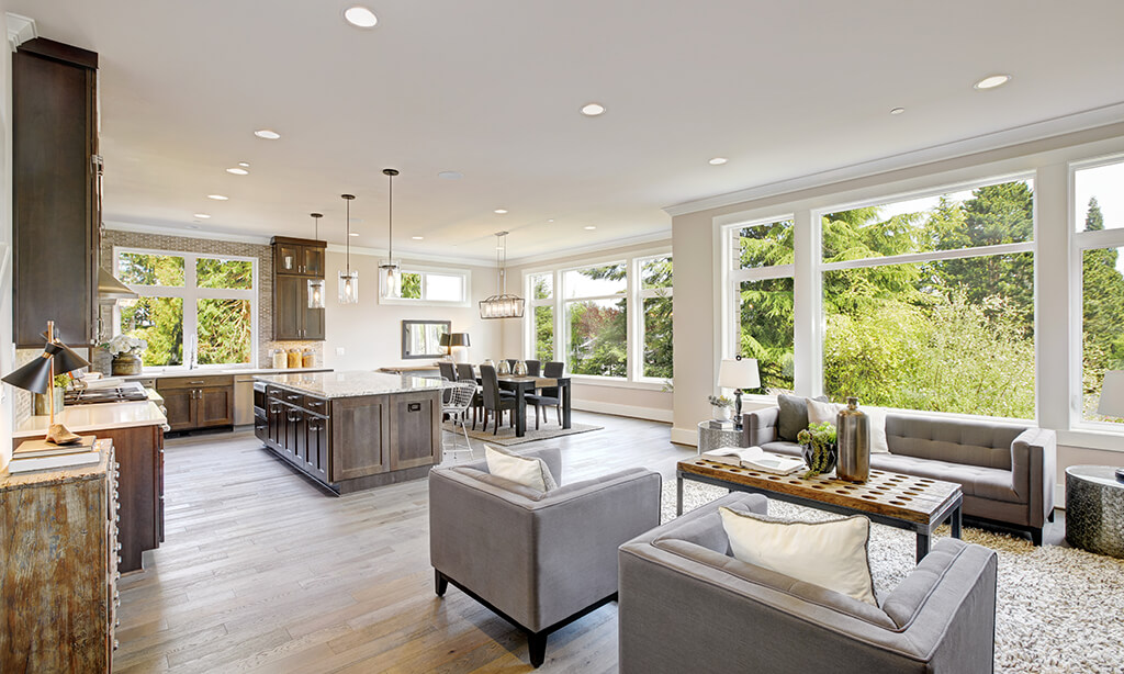 Real Estate situated in Scottsdale