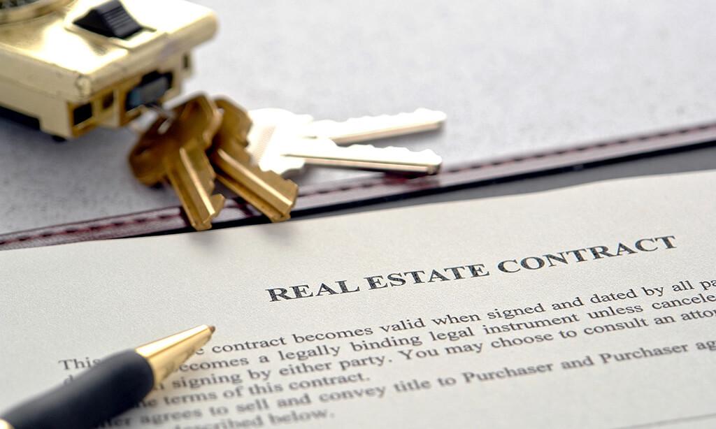Chandler Real Estate for Sale