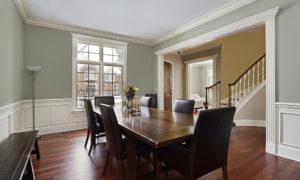 Gilbert Properties around $1,350,000