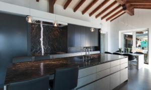 Gilbert Real Estate for Sale around $2,900,000