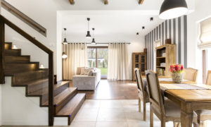 Homes nestled in Tempe 85284 in the $2,050,000 Range
