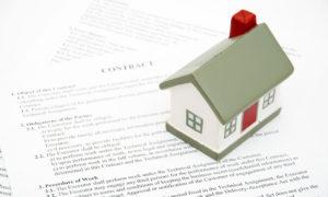 Properties in Phoenix for around $1,150,000