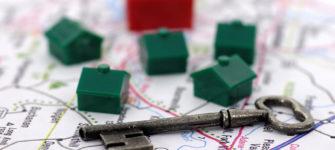 Properties nestled in Equestrian Manor in the $2,250,000 Price Range