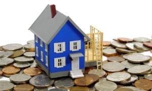 Chandler Properties for Sale around $3,900,000