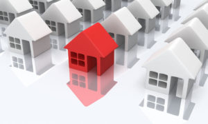 Homes for Sale nestled in Gilbert for around $1,300,000