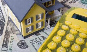 Mesa Homes around $1,250,000