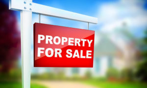 Properties for Sale nestled in Gilbert close to $400,000