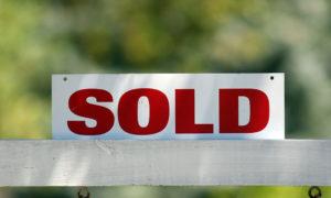 Scottsdale Properties in 85255