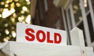 Gilbert Properties around $1,000,000