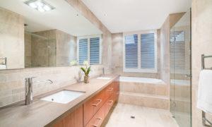 Properties in Scottsdale around $3,400,000