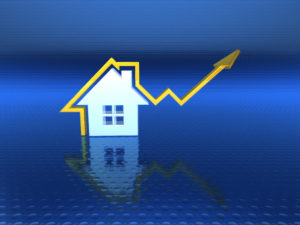 Scottsdale Properties in the $650,000 Range