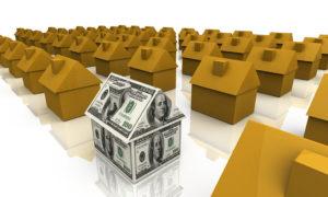 Chandler Real Estate in the $600,000 Range