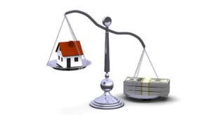Homes in Scottsdale around $2,300,000