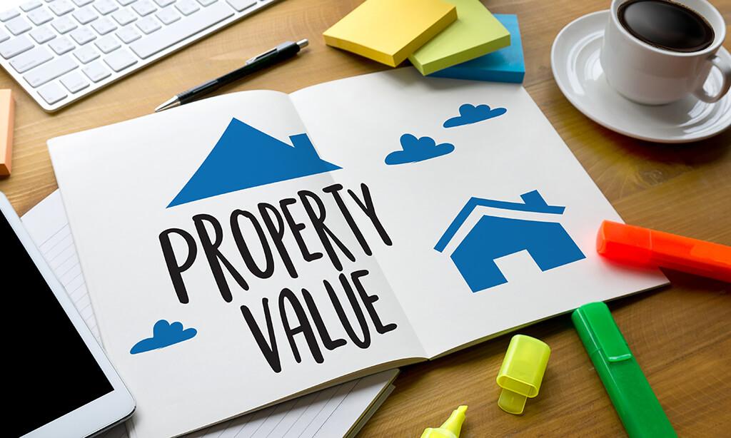Properties for Sale in Peoria