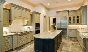 4 Bed and 3 Bath Homes for Sale nestled in Peoria