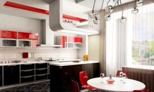 4 Bedroom Listings situated in Arrowhead