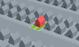 Gilbert Real Estate in the $850,000 Price Range
