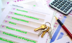 Phoenix Properties positioned in Stetson Valley around $250,000