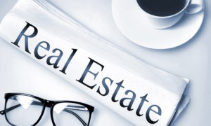 3 Bed and 2 Bath Real Estate positioned in Peoria Arizona 85383