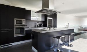 Properties positioned in Scottsdale Arizona 85255 around $800,000