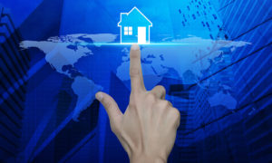 Scottsdale Arizona Homes close to $900,000