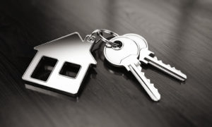 Gilbert AZ Properties for Sale in 85298 around $1,500,000