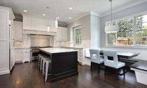 Homes for Sale in Gilbert AZ in the $1,050,000 Range