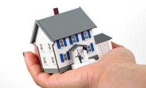Peoria Arizona Homes close to $1,900,000