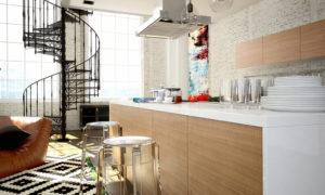 Gilbert AZ Homes for about $550,000
