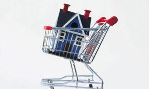 Gilbert Homes around $1,450,000