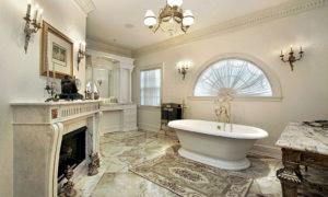 Homes with in Scottsdale Arizona 85255 around $850,000