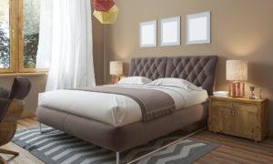 Mesa Arizona Listings for Sale for around $2,600,000