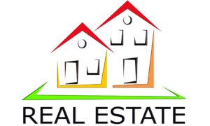 Mesa AZ Real Estate about $1,800,000