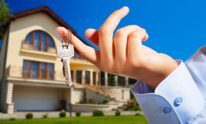 Gilbert Arizona Homes for Sale in the $1,250,000 Range